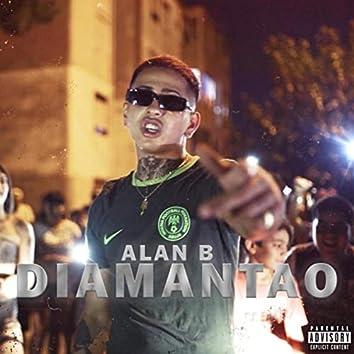 Diamantao