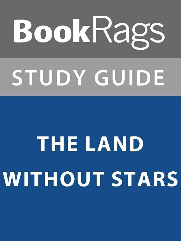 貢献着実にタヒチSummary & Study Guide: The Land Without Stars (English Edition)