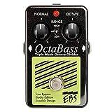 Immagine 1 ebs ebsocse octa bass studio