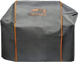 Best traeger eastwood wood pellet grill Reviews