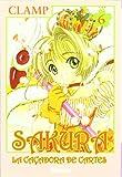 Sakura, la caçadora de cartes 6 (Manga en català)