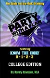 Party with a Plan: College Edition