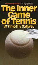 Inner Game/tennis