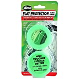 Slime 20093 Tube Protector, One Size Fits Most (Pack of 2)