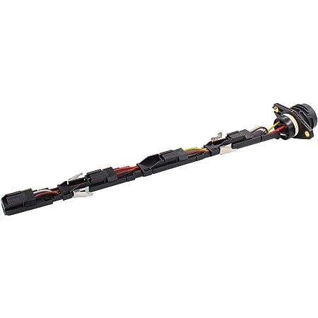Adapter Leitungssatz Einspritzdüse Pumpe Düse 038971600 Scsn Auto