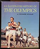 An Illustrated History of the Olympics (games)