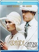 Il Grande Gatsby [Italian Edition]