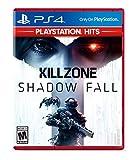 Killzone: Shadow Fall - Greatest Hits Edition for PlayStation 4 [USA]