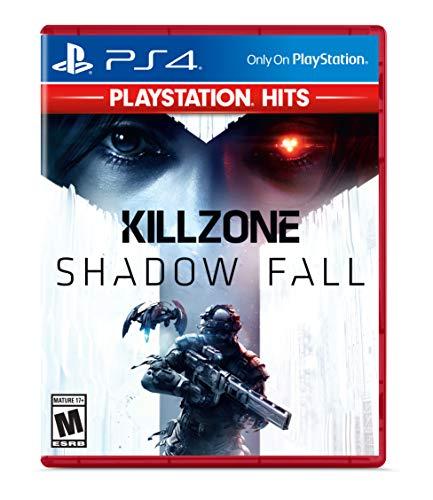 Sony Killzone Shadow Fall Basic PlayStation 4 videogioco