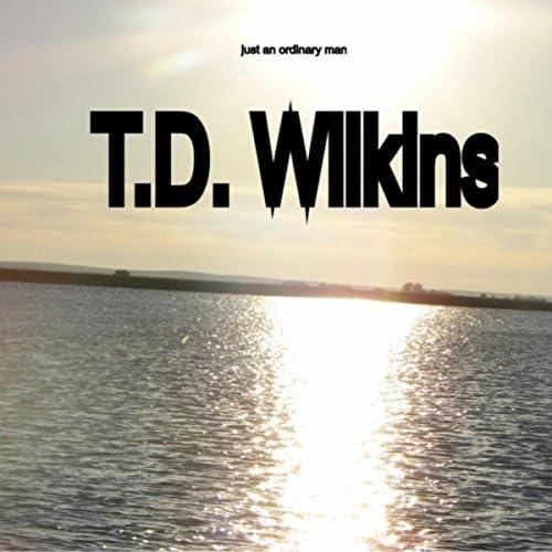 T. D. Wilkins