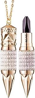 3 Colors in 1 Matte Lipstick Velvet Texture Moisturizing Lipstick Three-color Lipstick Velvet Matte Long Lasting Waterproof Makeup Lipstick Moisturizer Smooth Lip Stick One Lipstick Three Colors