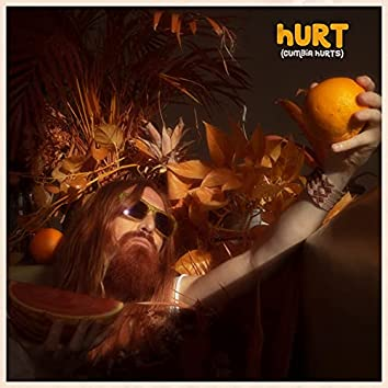 Hurt (Cumbia Hurts)
