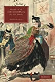 Sensation and Modernity in the 1860s (Cambridge Studies in Nineteenth-Century Literature and Culture)