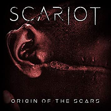Origin of the Scars