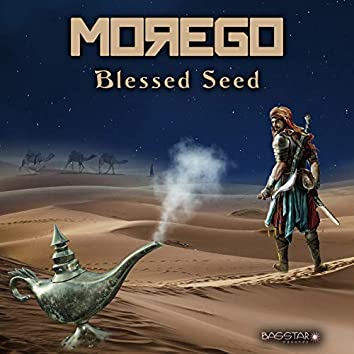 Blessed Seed