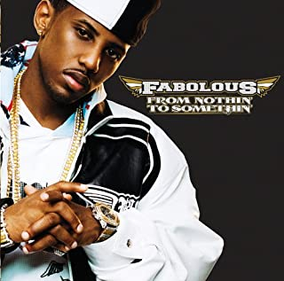 fabolous akon change up