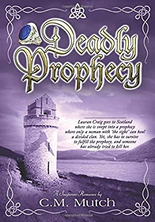 Deadly Prophecy