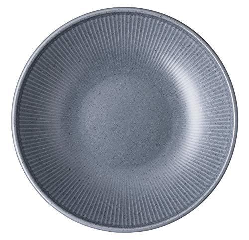 Thomas Clay Sky 21740-227076-60323 - Plato llano (23 cm, 1 unidad)