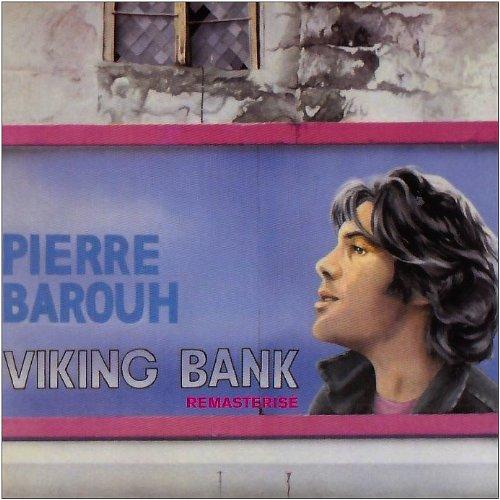 Viking Bank