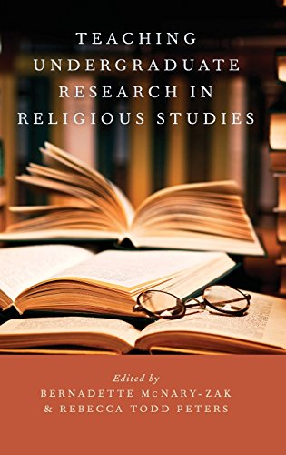 Religious Studies Education