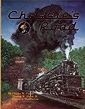Chessie's Road