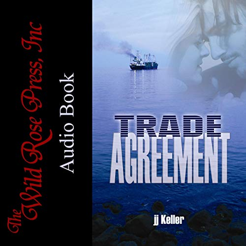 Trade Agreement Titelbild