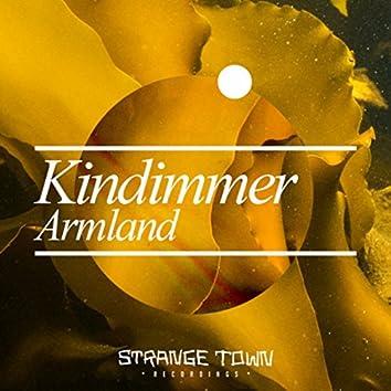 Armland