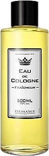 CORINE DE FARME Eau de Cologne Fraîcheur