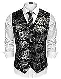 L'amore Men's Suits & Blazers