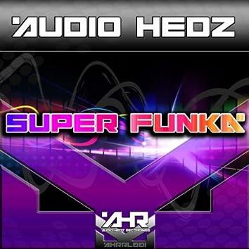 Super Funka