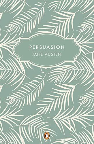 Persuasión (Penguin Clásicos)