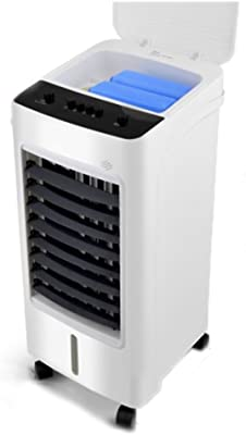 Amazon com: JHS 12,000 BTU Portable Air Conditioner, 3-in-1