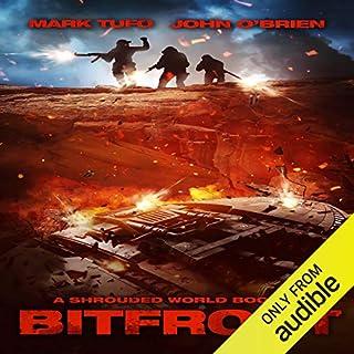 Bitfrost cover art