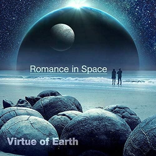 Virtue of Earth
