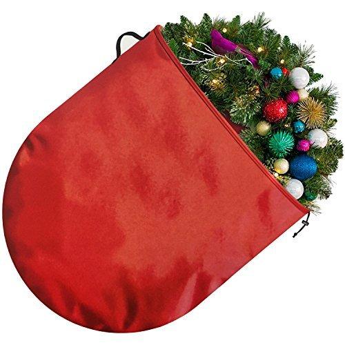 "Wreath Storage Bag 48"""