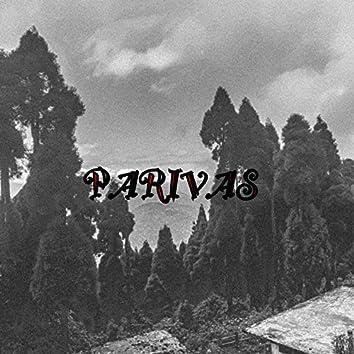Parivas
