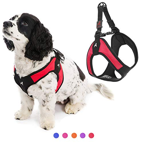Perfect Fit Harness Usa