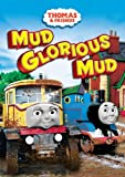 Mud Glorious Mud: Thomas & Friends [DVD] [Import]