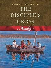 MasterLife 1: The Disciple's Cross - Member Book