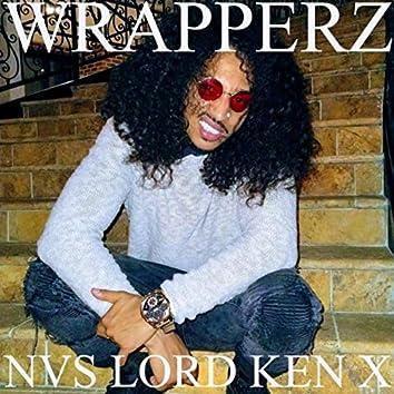 Wrapperz
