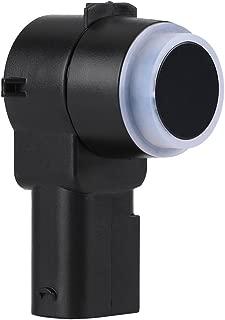Car PDC Parking Sensor For Peugeot 307 308 407 for Citroen C4 C5 C6, Garage Parking Assist Reverse Sensor Backup Sensor 9663821577