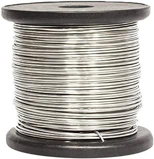 aluminum wire sculpture