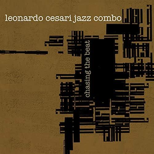 Leonardo Cesari Jazz Combo