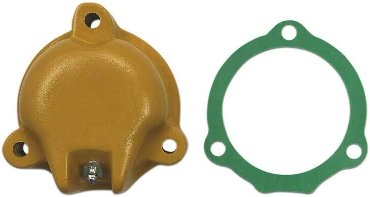 New Popular products Hub Cap A1555R AA1407R Aluminum Fits 2510 3010 D 4010 Free Shipping New 3020 J