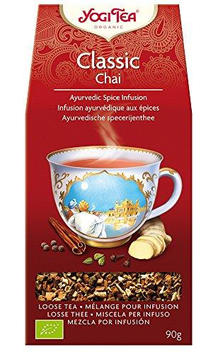 Yogi Tea -  Classic Lose, 90 g