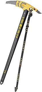 Grivel GZERO Axe 74 Black