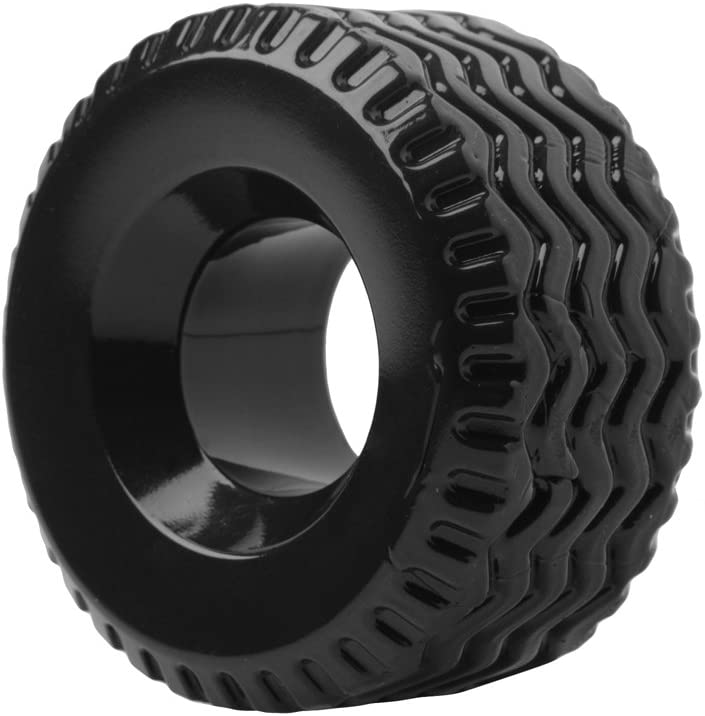 Master Series Tread Ultimate Tire St Sale special price Ring Ranking TOP8 Cock Clitoral Without