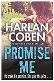 Promise Me (Myron Bolitar...
