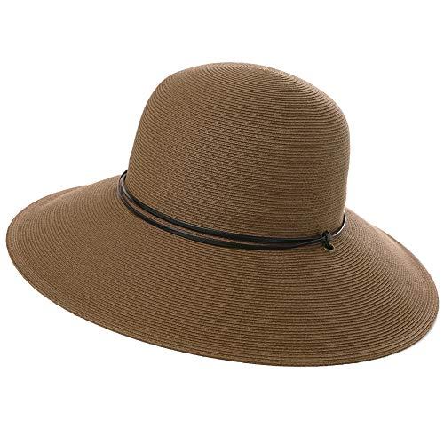 comhats womens sun hats packable