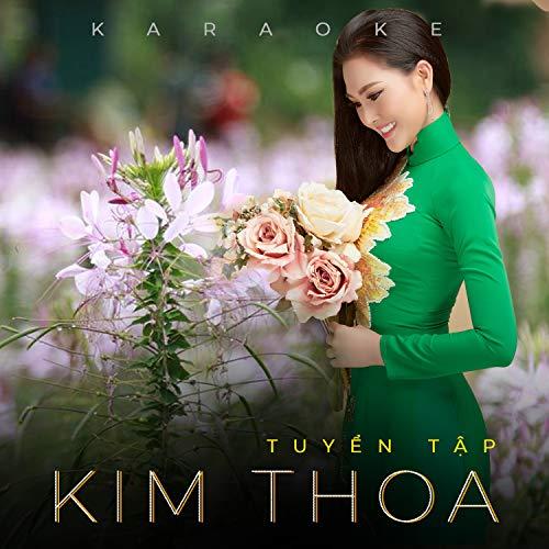 Tuyển tập Kim Thoa (Instrumental)